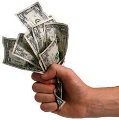 fist-dollars