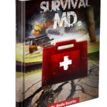 Survival Medicine 101 Part 1: The first aid kit