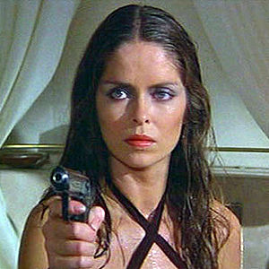 300px-Anya_Amasova_played_by_Barbara_Bach6