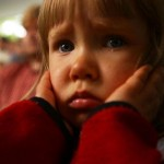 Prepare Your Mind For The Coming Crisis – Part 10: How To Explain Disasters And Crises To Children – (1)