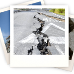 Earthquake Safety Tips: A Comprehensive Resource