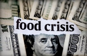 food_crisis