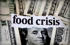 food_crisis
