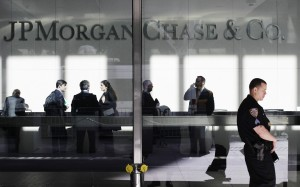 jpmorgan-loss1jpg-215b4216f0af7044-300x187