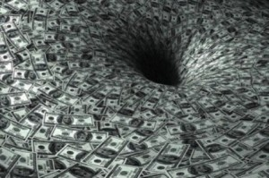 meltdown-financial-collapse-black-hole-340x226