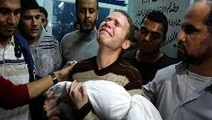 Israeli war