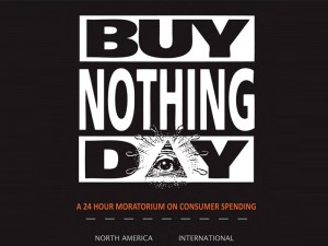 no-buy-black-friday