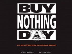 no-buy-black-friday