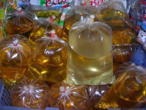 Brominated-vegetable-oil