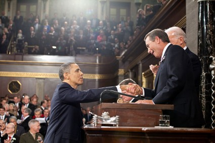 Obama-And-Boehner-The-Debt-Ceiling-Battle-Comes-Next