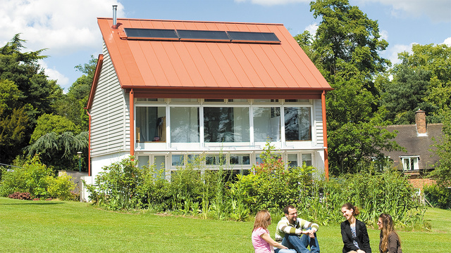 Off-the-Grid Houses15