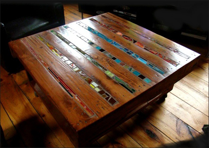 artful-coffee-table
