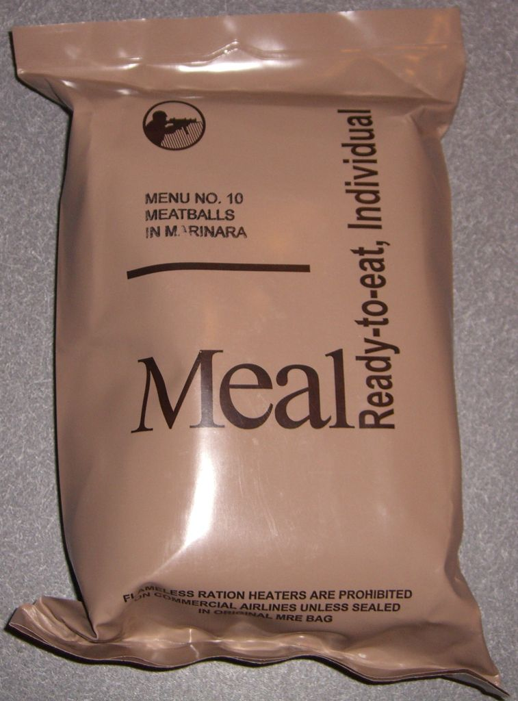 menu-c-mre-no10-meatballs