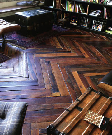 wooden-pallets-flooring