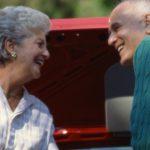 Preparedness For Seniors: A Tutorial
