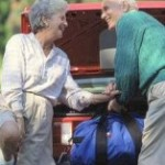 Preparedness For Seniors