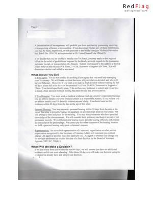 VA-letter_Page_2b