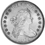The Case For Silver Over Gold For Preppers