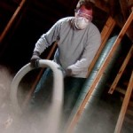 DIY – How to Insulate Your Attic
