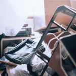 How To Disaster-Proof Your Home