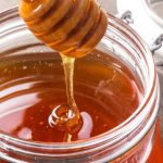 Raw Honey: Liquid Gold In Your Pantry