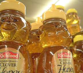 honey1