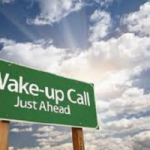 5 Things Preppers Should Do In The Morning