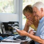 5 Senior Illnesses Preppers Can Keep Under Control