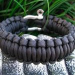 How To Make Your Own Survival Bracelet