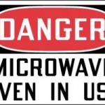 Microwave Cooking: Healthy Or Health Hazard?