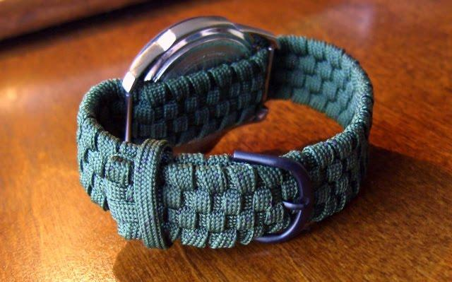 paracord accessories2
