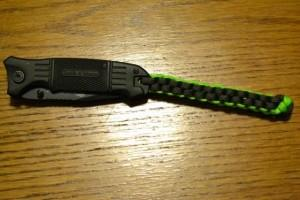 paracord accessories3