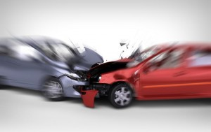 How To Survive A Car Crash During Disasters or Crises