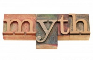 Challenging Bug Out Myths