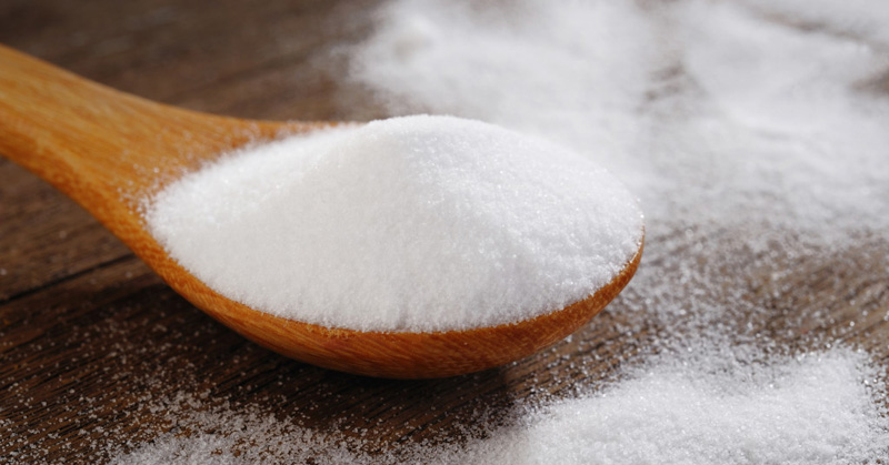 13 Uses For Baking Soda Any Survivalist Should Know