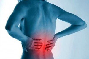how to protect your back and joints