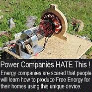Energy Device