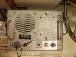 marine-intercom-old-as-used-old-war-ship-submarine-image33247788-300x225