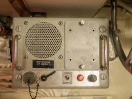 marine-intercom-old-as-used-old-war-ship-submarine-image33247788-300x225