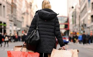 tips-for-staying-safe-while-out-shopping