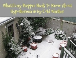 What-Every-Prepper-Need-to-Know-About-Hypothermia