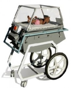 infant-incubator-recycled-car-parts-image-245x300