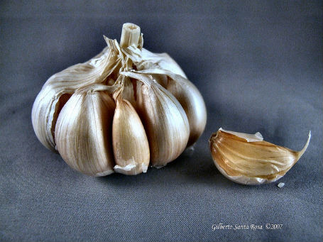 unusual-uses-for-garlic-3