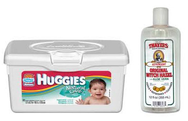 baby-wipes-uses-7