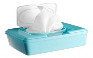 baby-wipes-uses