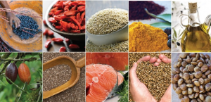 The-most-affordable-survival-superfoods