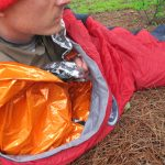6 Strategies To Lighten Your Bug Out Bag