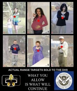 dhs-targets-254x300