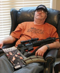 shtf_sleep_deprivation_survival_blog