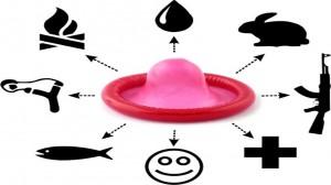 survival-condom